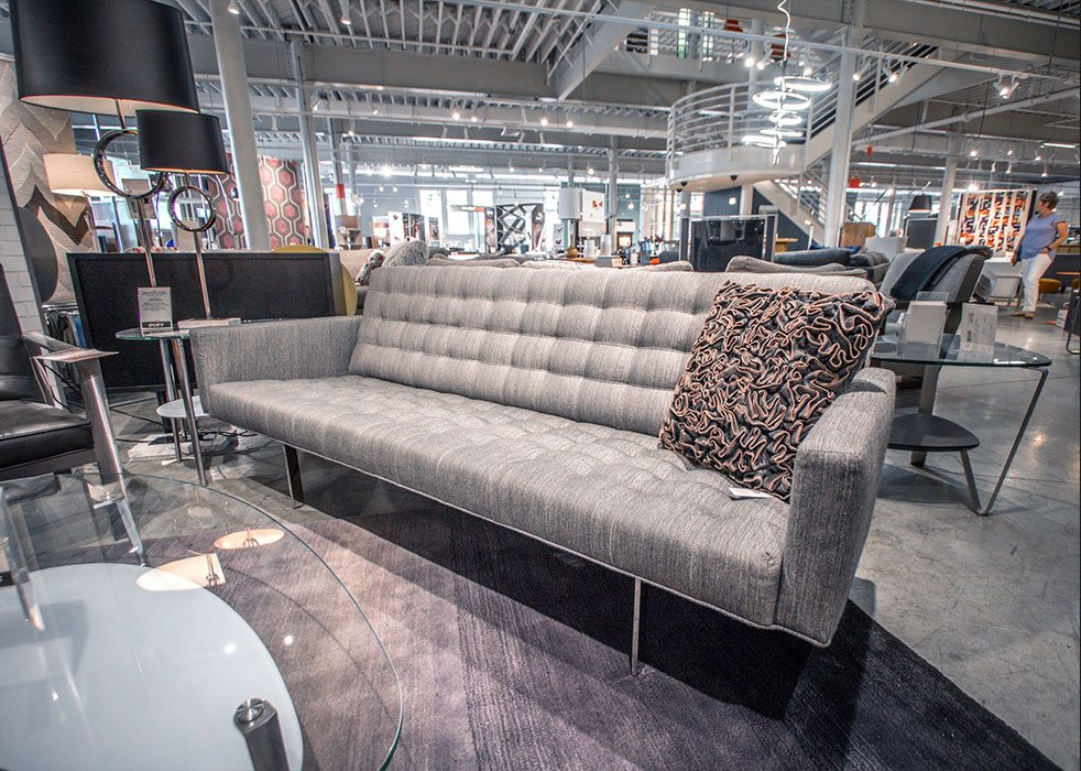 Wondrous Sofas Sectionals Ladiff Dailytribune Chair Design For Home Dailytribuneorg