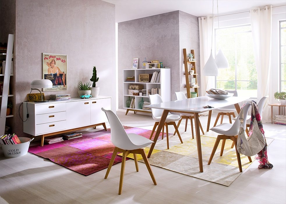 LaDIFF Dining   Richmond, VAu0027s Premier Source For Dining Furniture