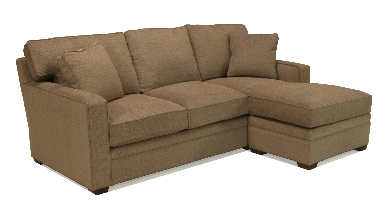 Seth Flip Sofa