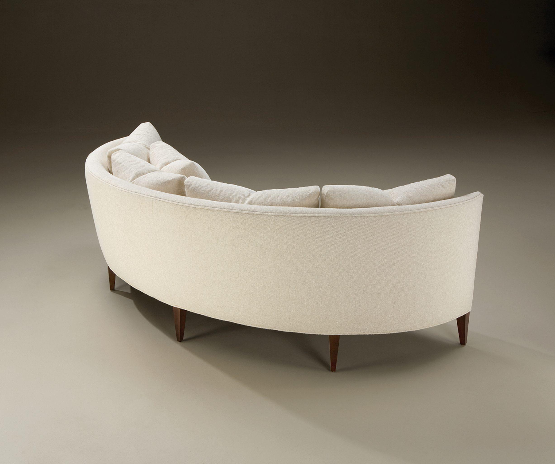 1166-303-sofa-back-detail