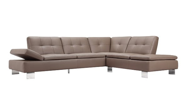Primanti Sofa / Sectional