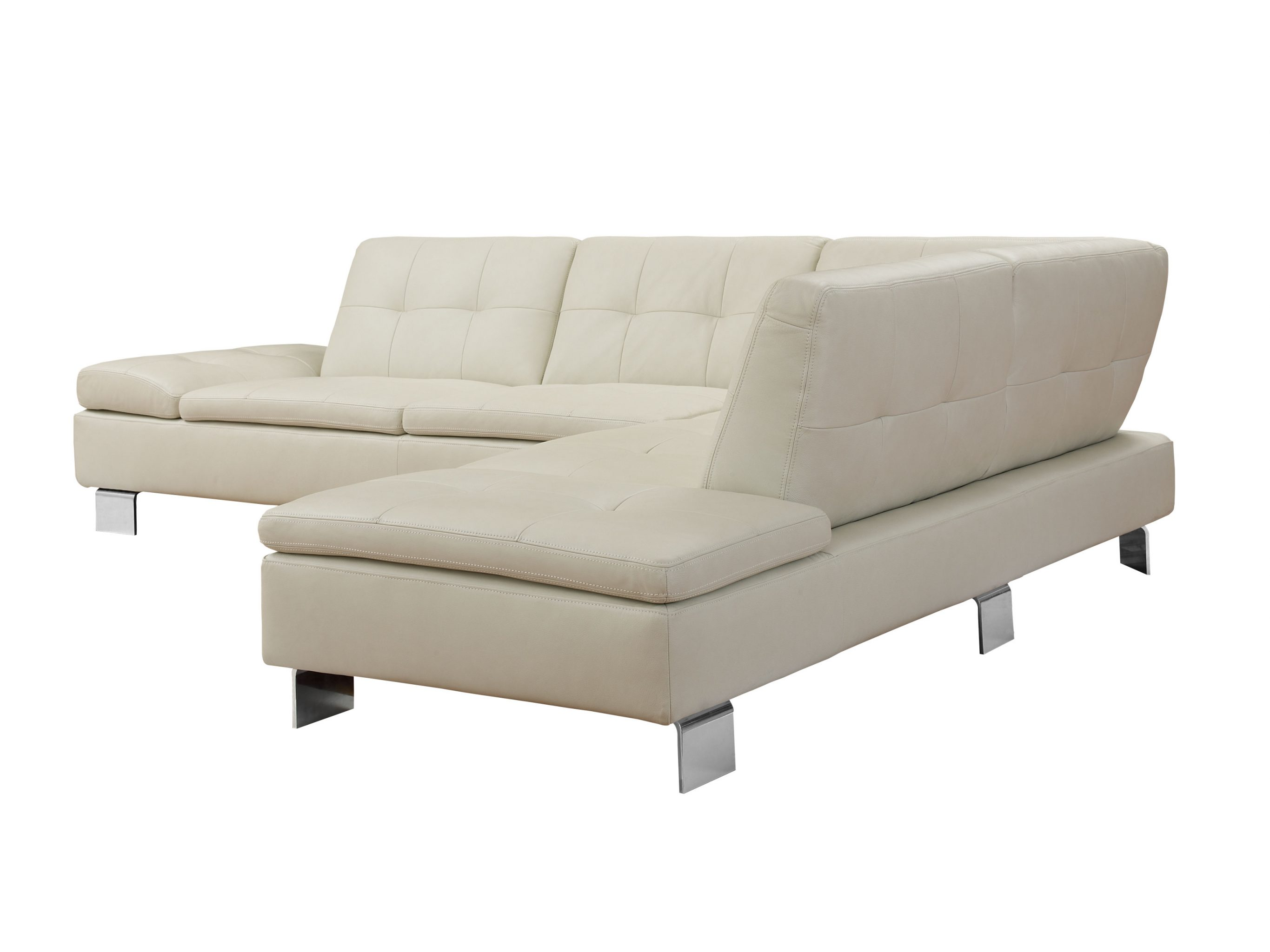 52573-primanti-sectional-side-view