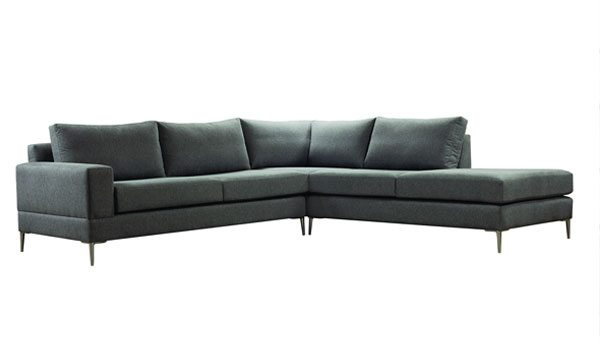 Aria Sectional Group