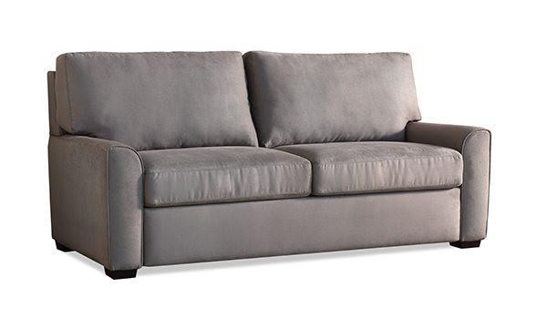 Ashton Comfort Sleeper & Sofa Group