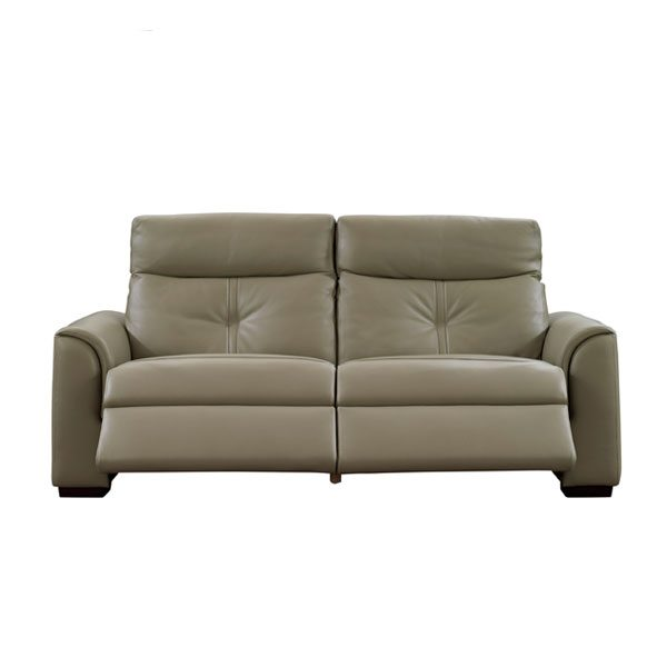 Avery Power Inclining Sofa Collection