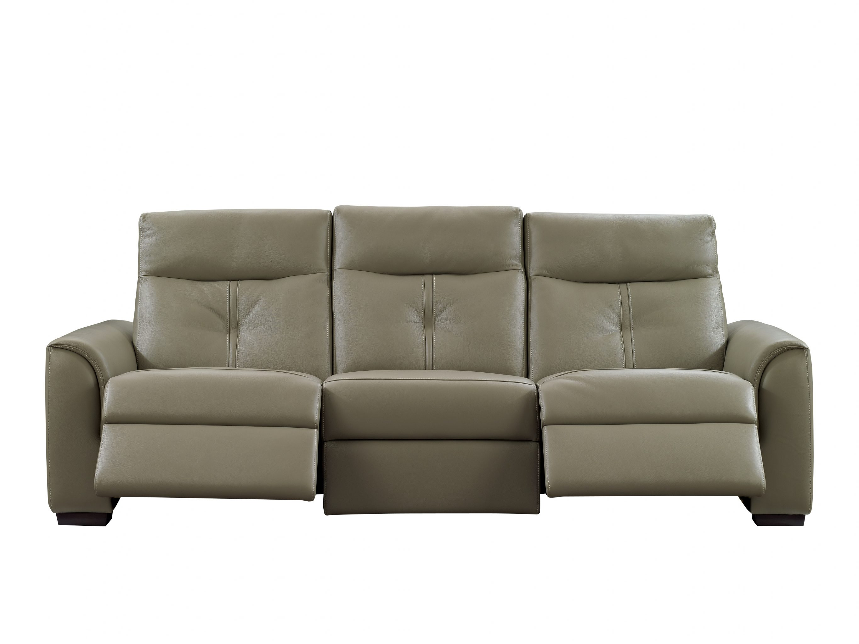 Avery Power Inclining Sofa Collection LaDiff : Avery52355 Sb from ladiff.com size 5436 x 4080 jpeg 2324kB