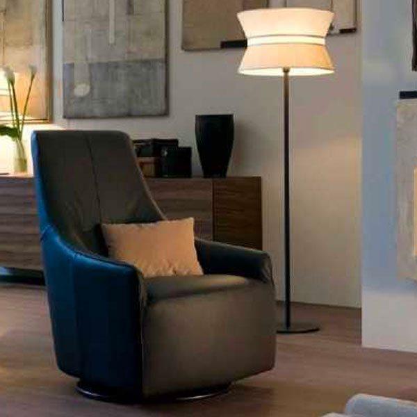 Belen Chair