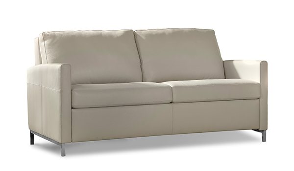 Bryce Comfort Sleeper & Sofa Group