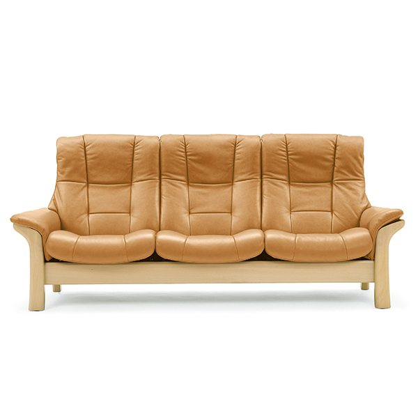 Buckingham Stressless® Sofa