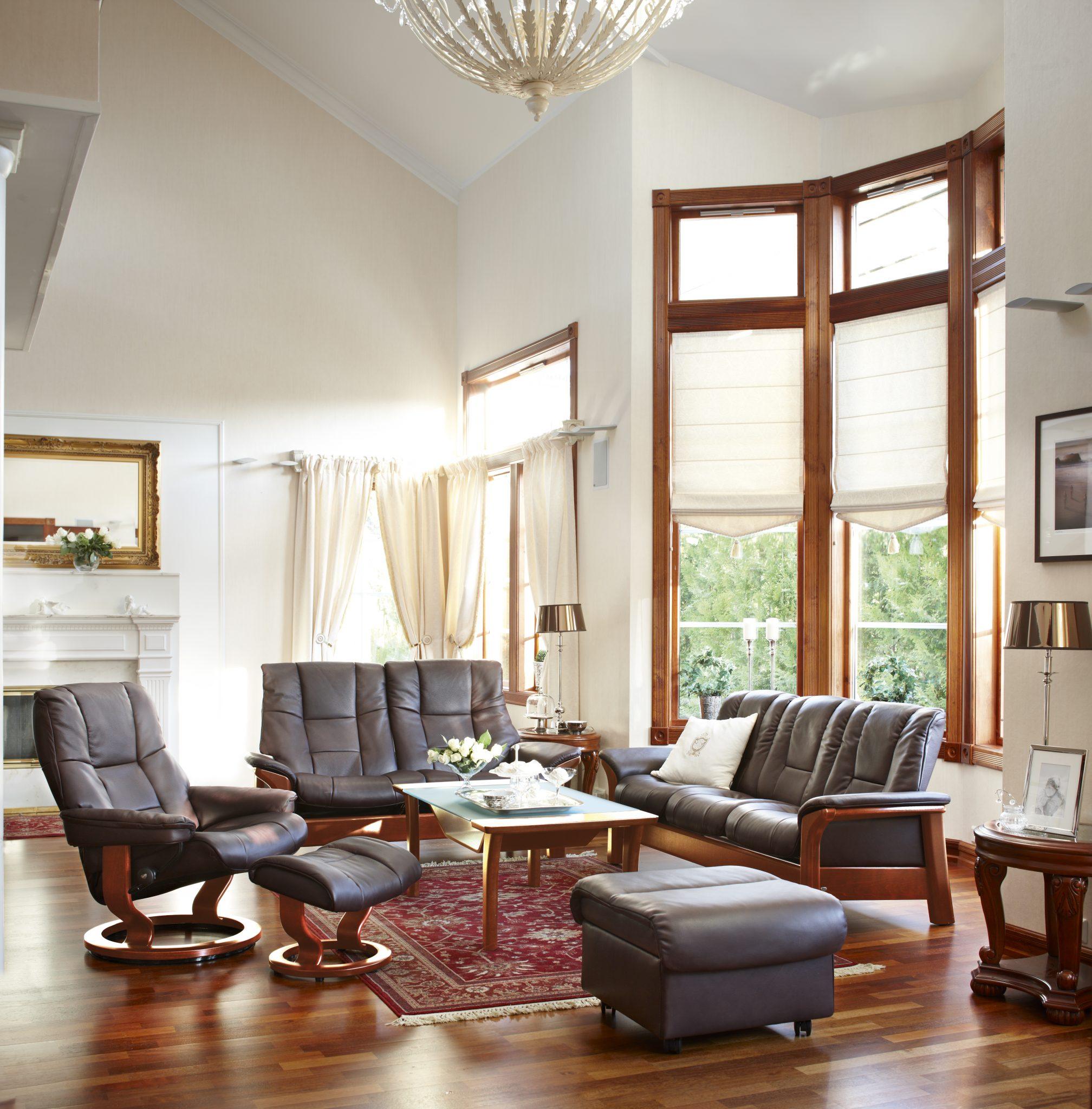 buckingham-room-setting