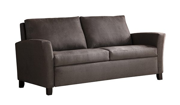 Carrington Comfort Sleeper & Sofa Group