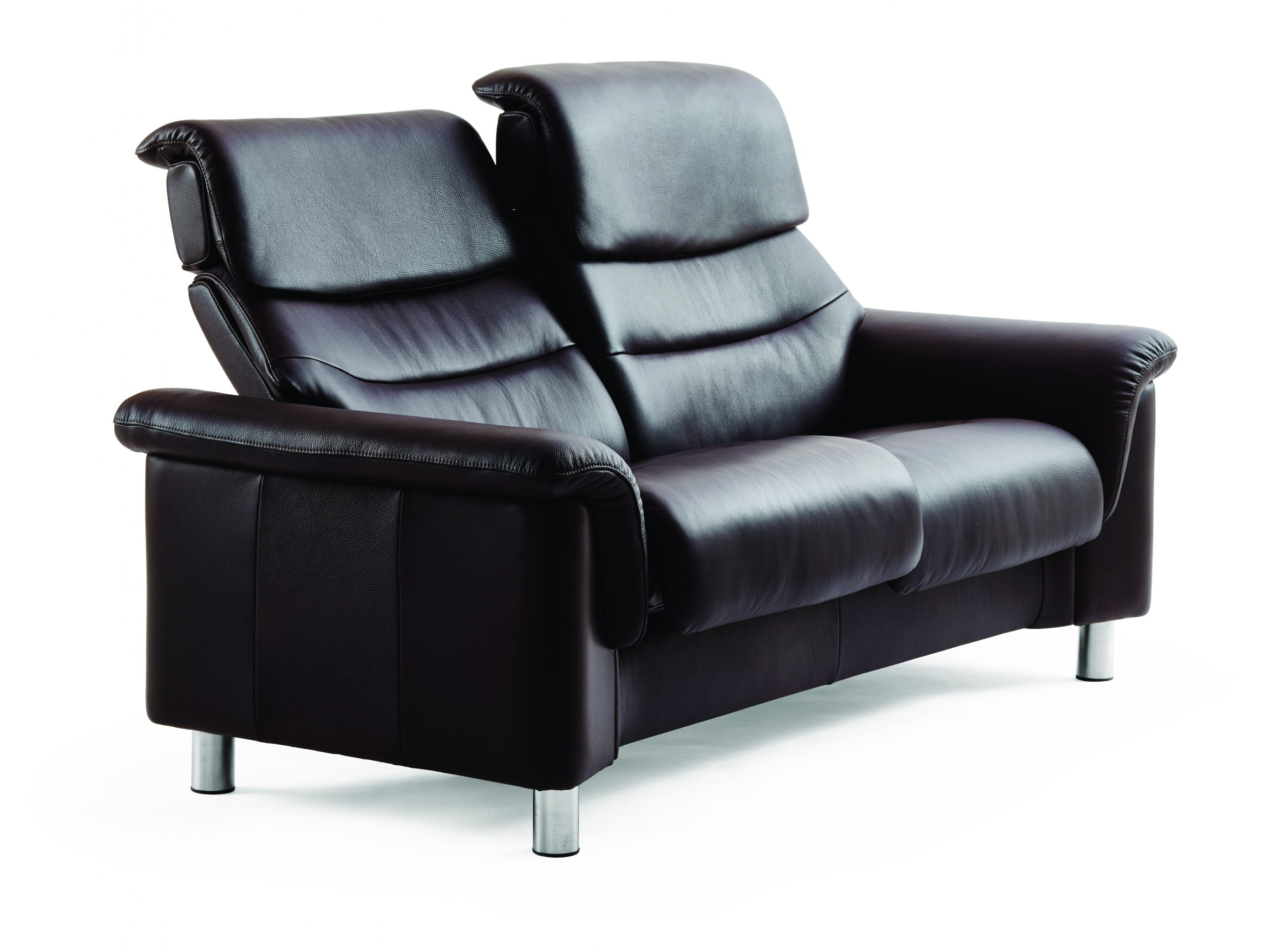 photo ekornes sofa reviews images ekornes stressless. Black Bedroom Furniture Sets. Home Design Ideas