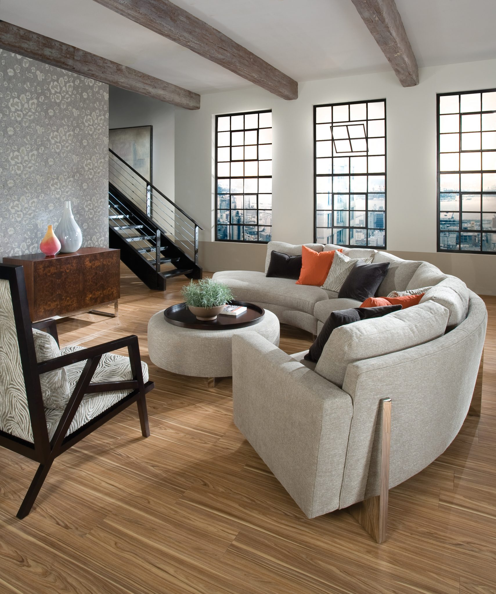 cool-clip-sectional-room-scene