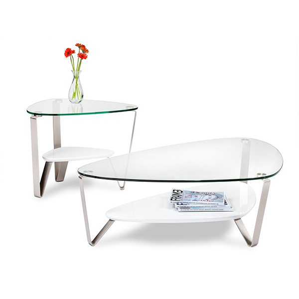 Dino Table Collection