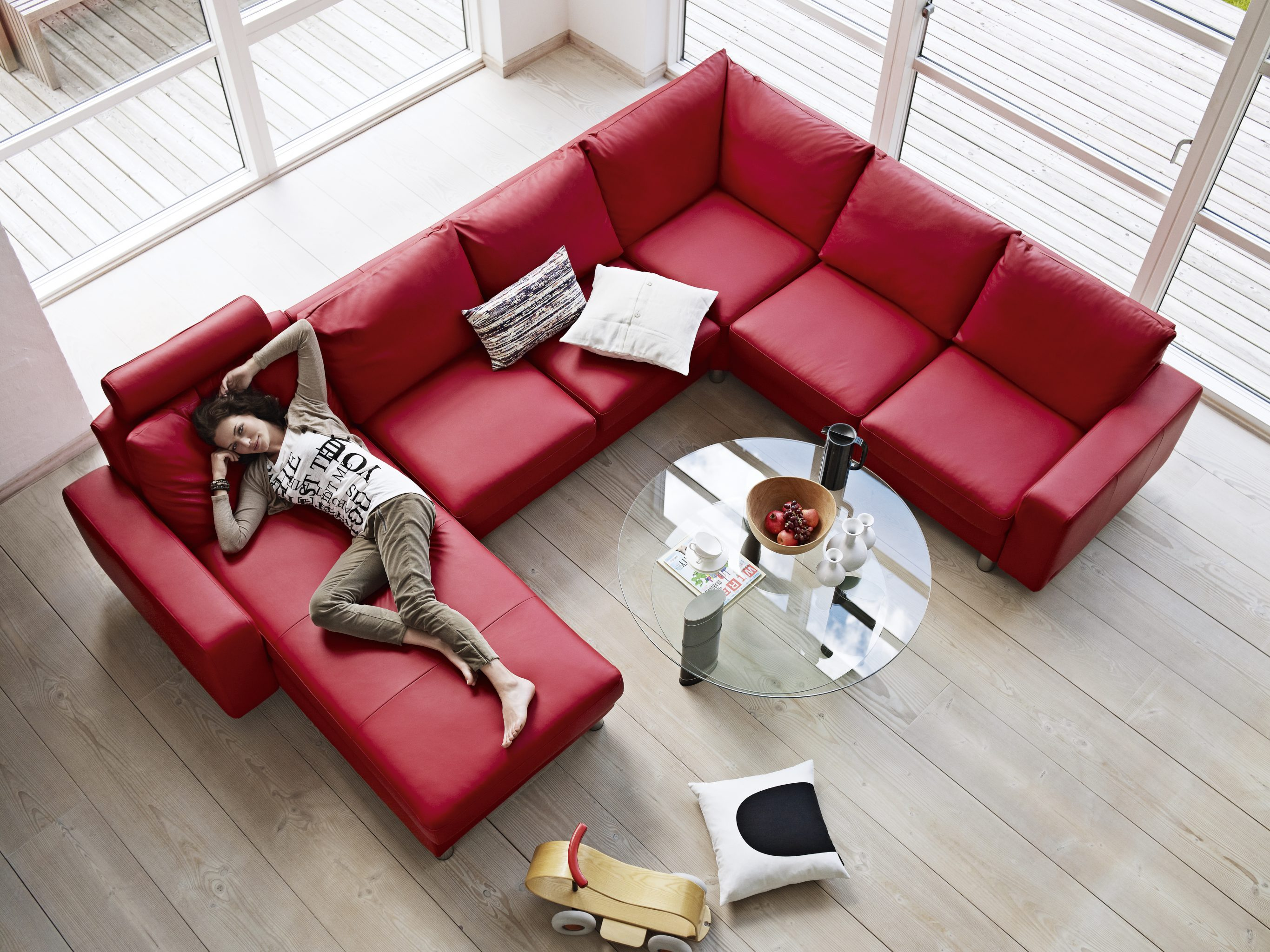 e200_redsectional