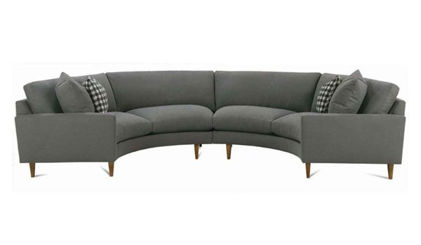 Elson Sofa / Sectional Collection