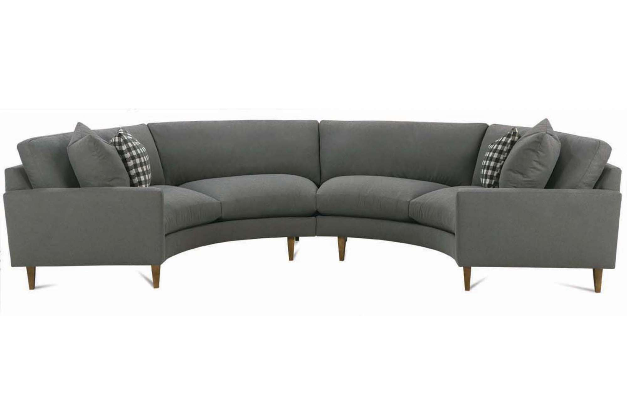 elson-curved-sectional