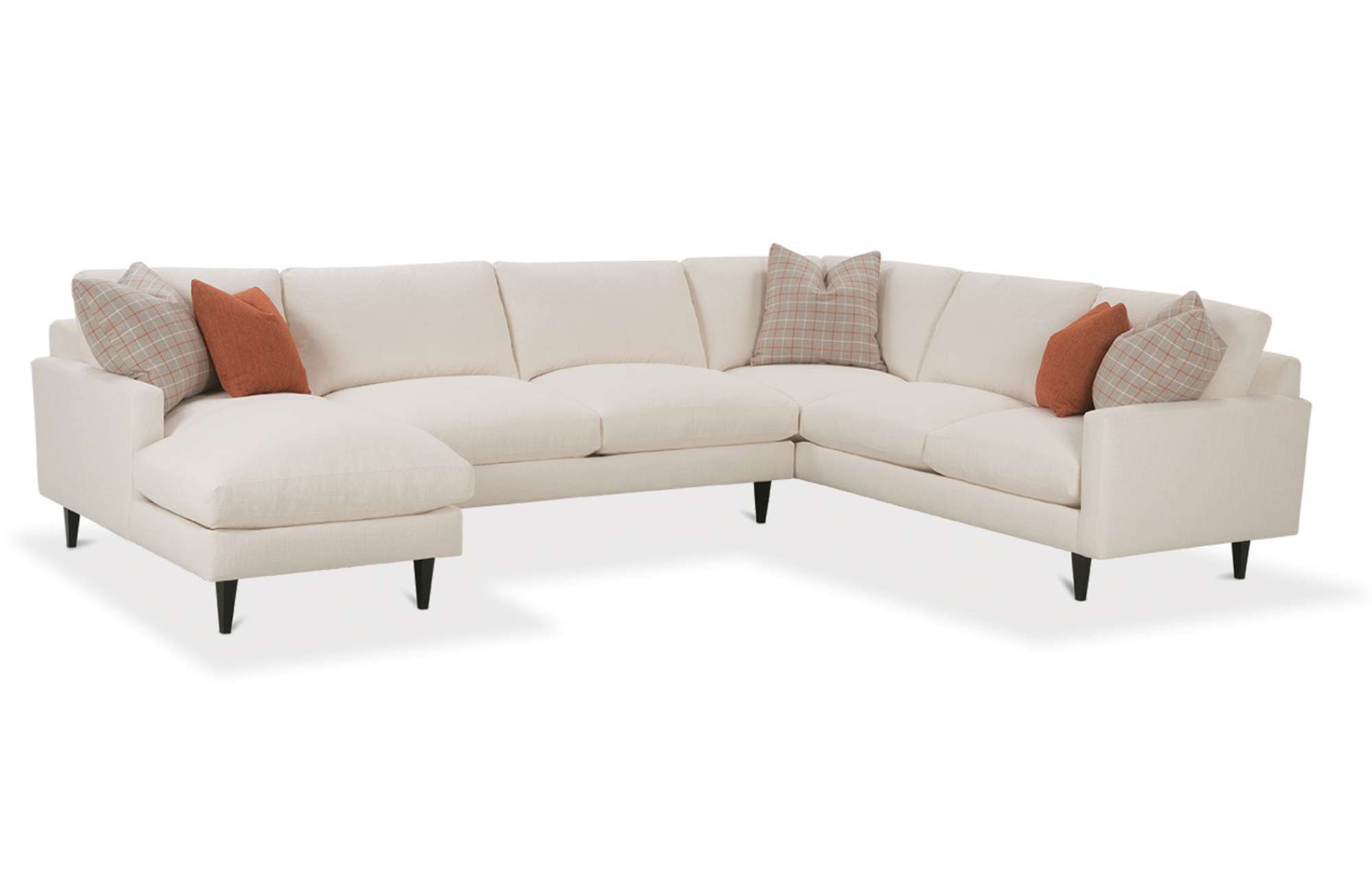 elson-sectional