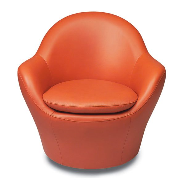 Feliz Swivel Chair