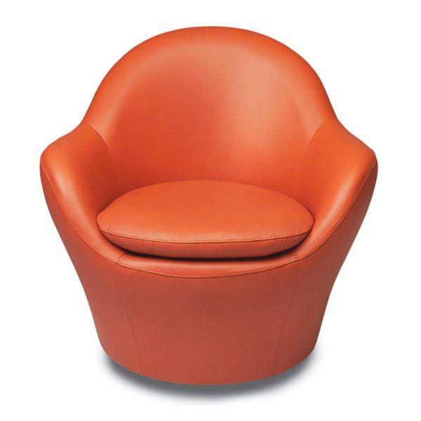 Feliz Swivel Chair