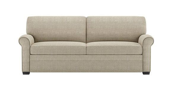Gaines Comfort Sleeper & Sofa Group