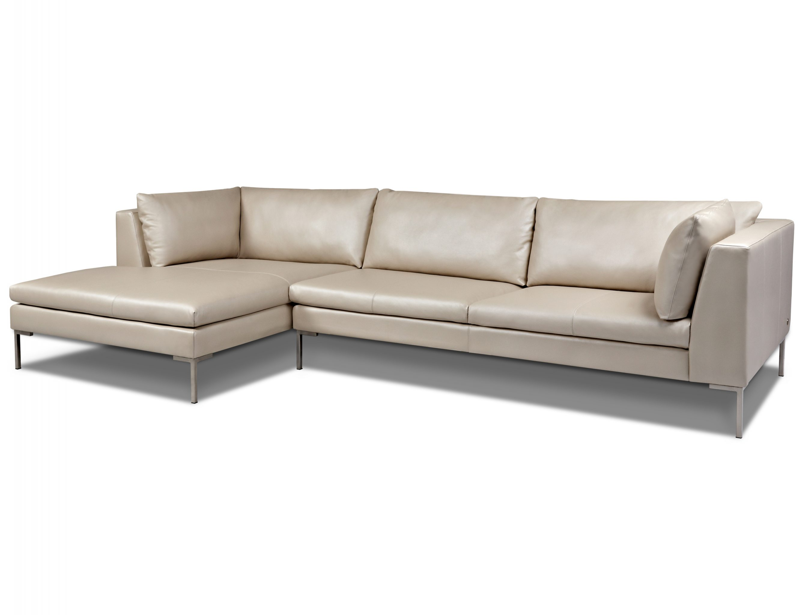 Inspiration Sofa or Sectional LaDiff