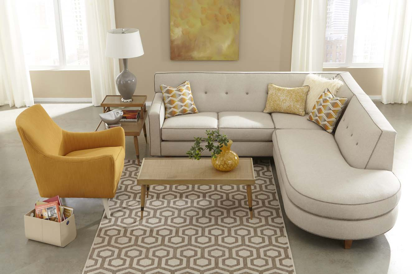 jean-w-sectional