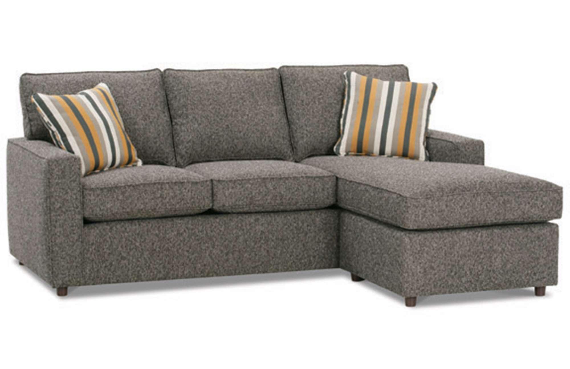 kent-flip-sofa