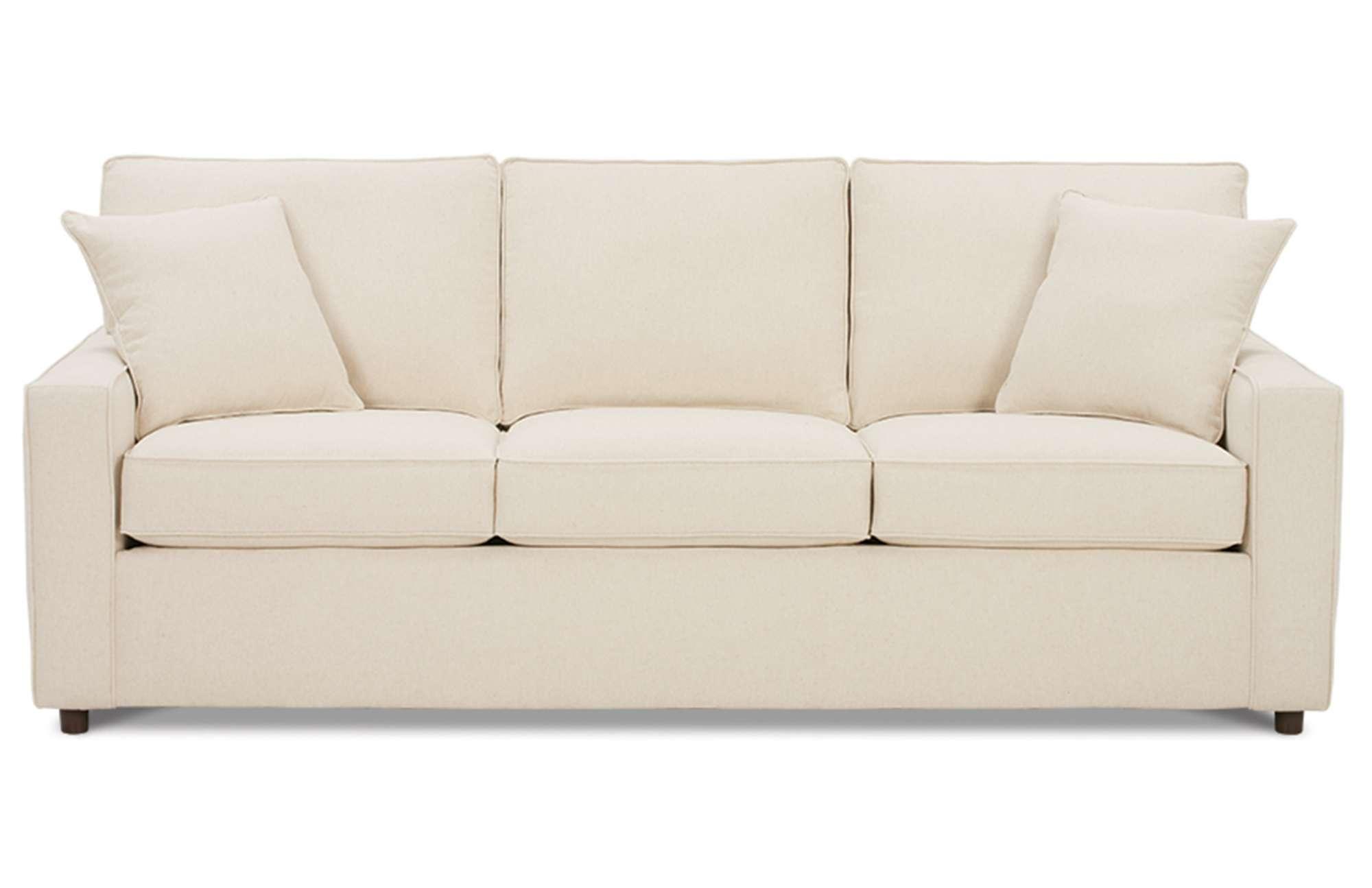 kent-sofa