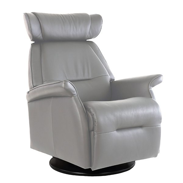 Miami Swing Relaxer Recliner