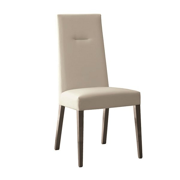 Monaco Dining Chair