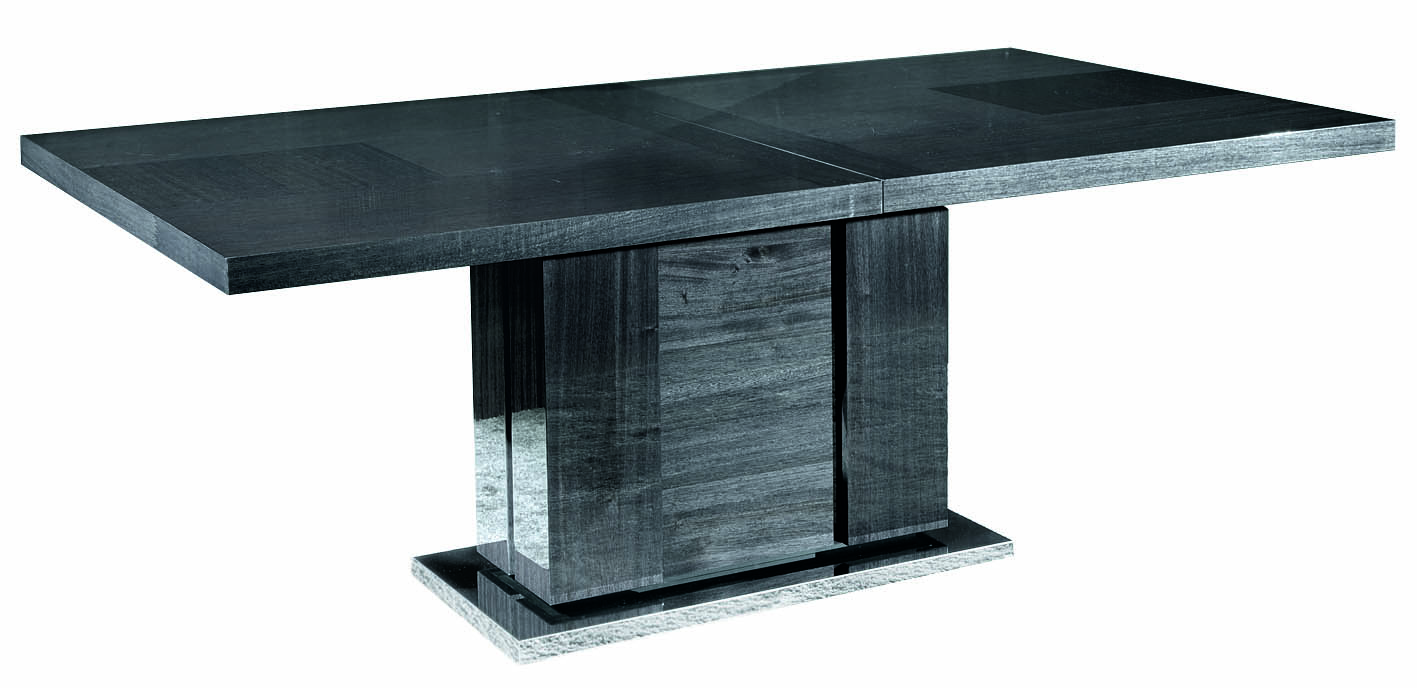 Monte Carlo Dining Table - LaDiff