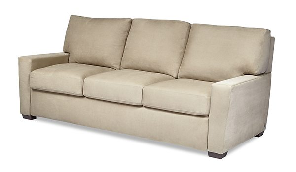Oakleigh Comfort Sleeper & Sofa Group