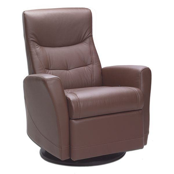 Oslo Swing Relaxer Recliner