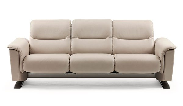 Panorama Stressless® Sofa Group