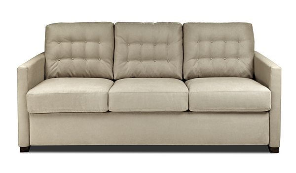 Payton Comfort Sleeper & Sofa Group