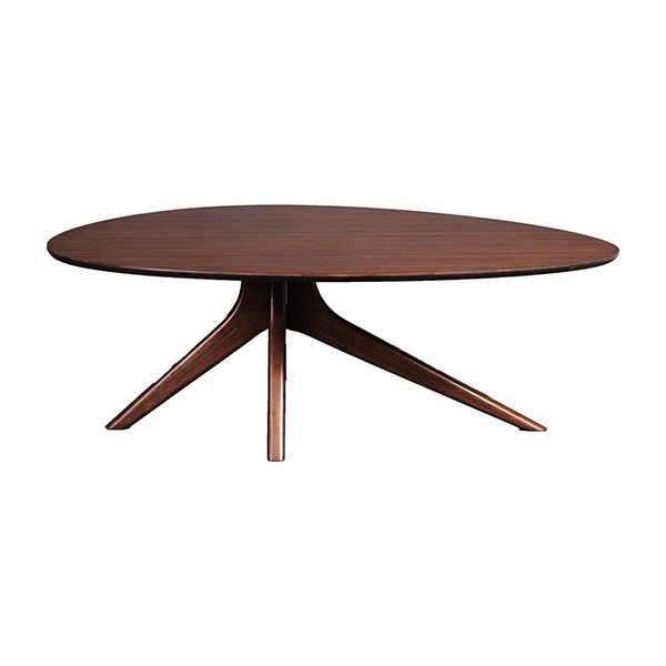 Rosemary Table Collection
