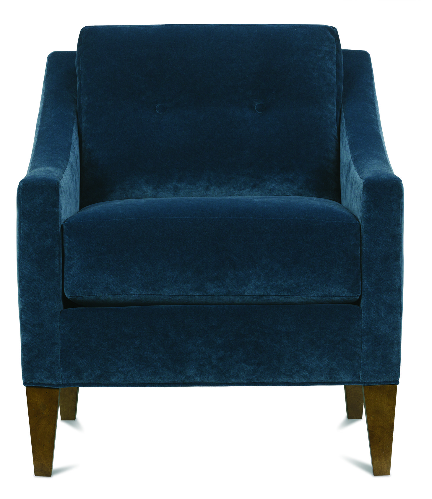 Sage Chair Front