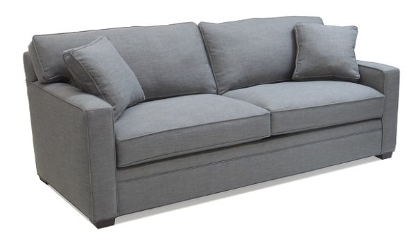 Seth Sofa & Sectional Group