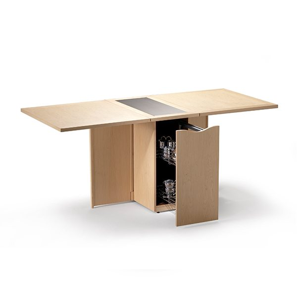 SM101 Multi-function Table