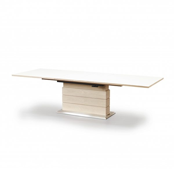 SM30 Dining Table