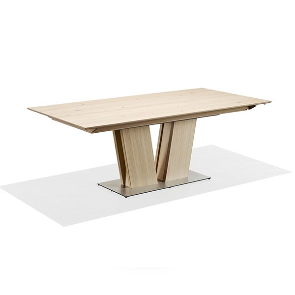 SM39 Extension Table