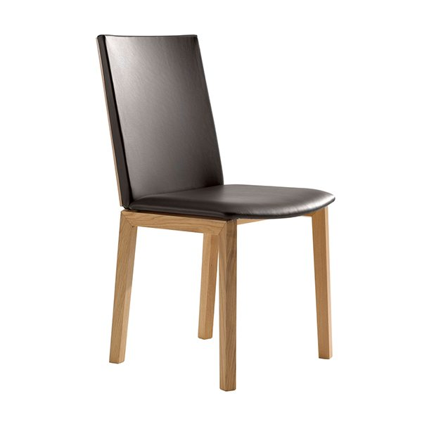 SM51 Flex-back Chair