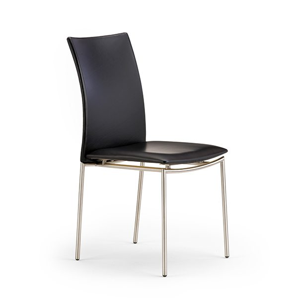 SM58 Dining Chair