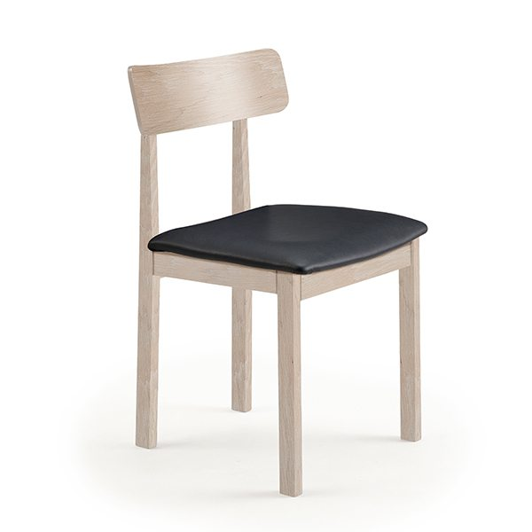 SM96 Dining Chair