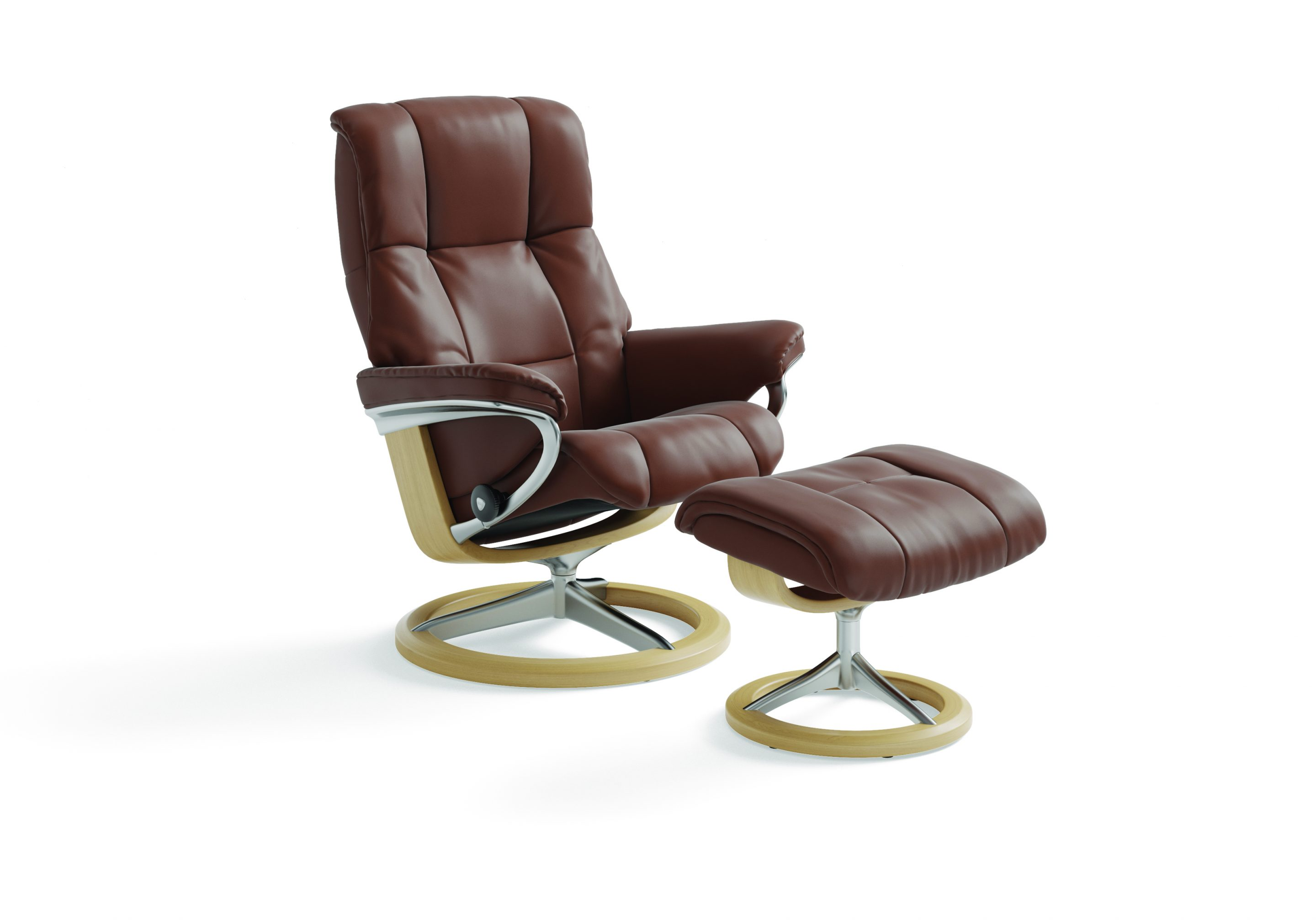 stressless_mayfair_signature_m_paloma_copper_eik