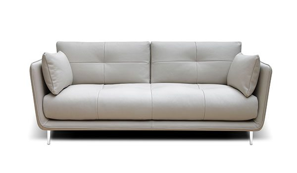 Trevi Sofa Group