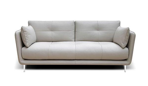 Trevi Sofa Group