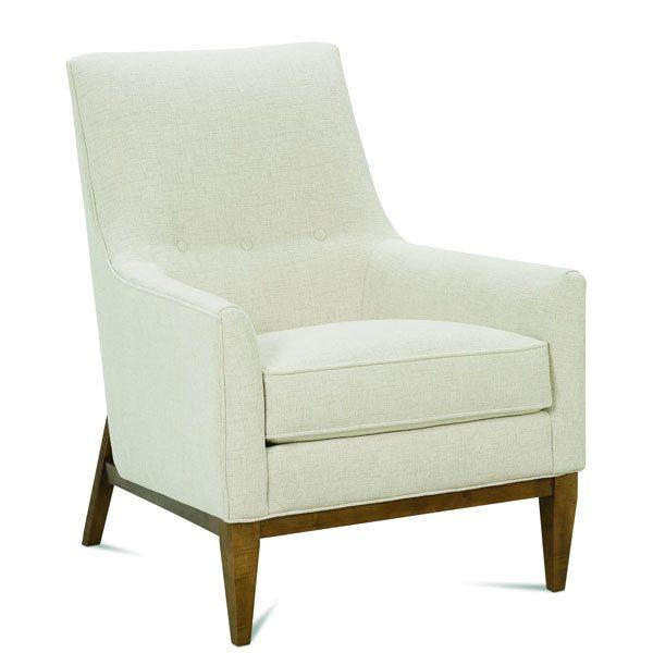 Tilda Chair