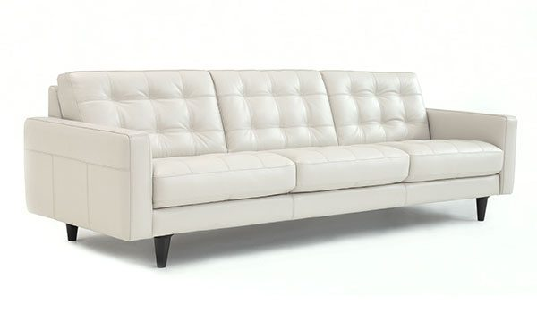 Volpe Sofa Group
